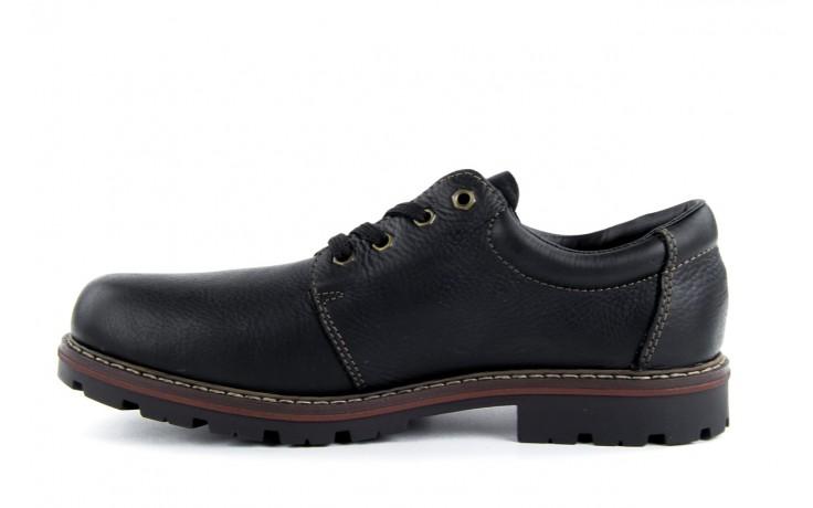 Rieker 17710-00 black 1
