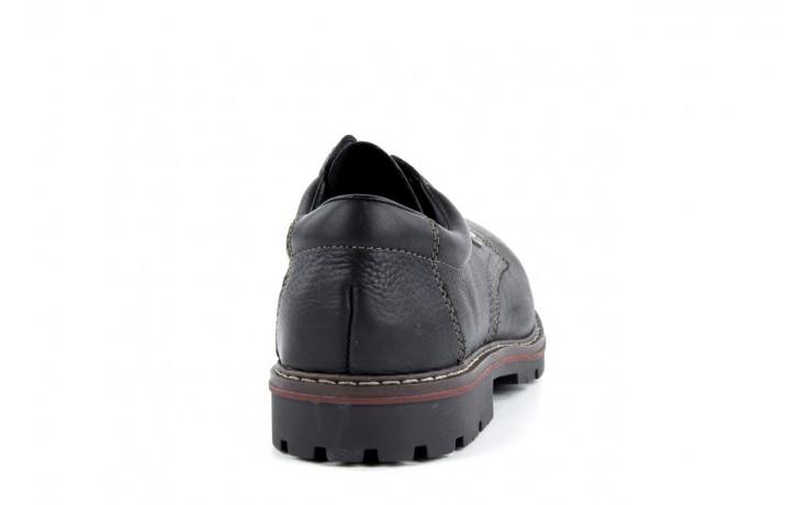 Rieker 17710-00 black 4