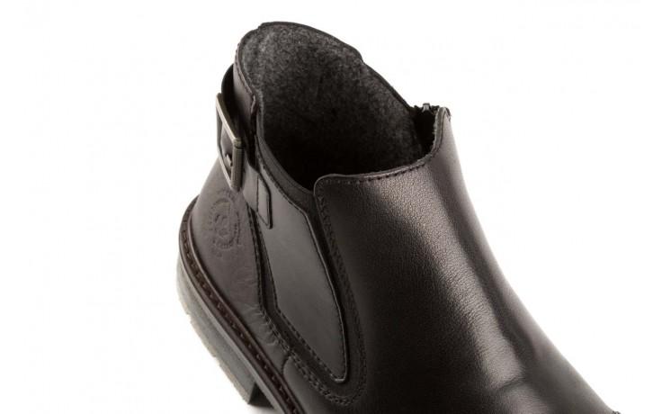 Rieker 31552-00 black 5