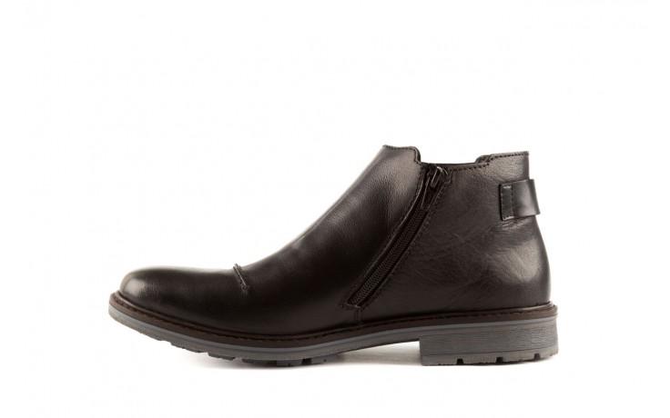 Rieker 31552-00 black 2