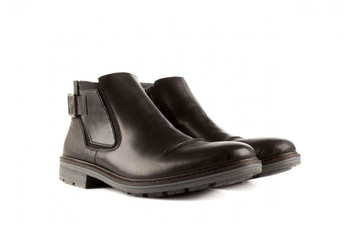 Rieker 31552-00 black 1