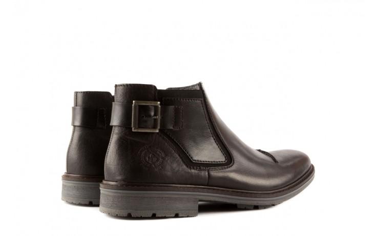 Rieker 31552-00 black 3