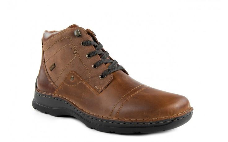 Rieker 32324-25 brown * 1