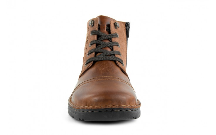 Rieker 32324-25 brown * 2