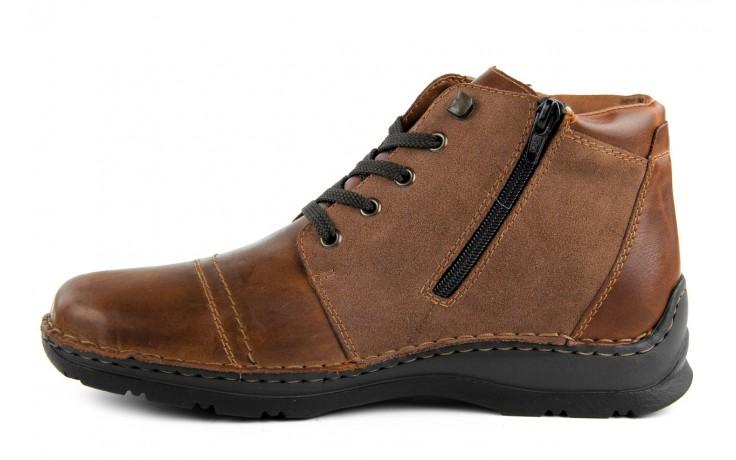 Rieker 32324-25 brown * 4