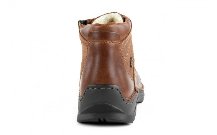 Rieker 32324-25 brown * 5