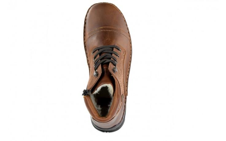 Rieker 32324-25 brown *