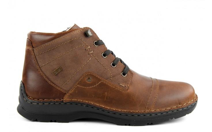 Rieker 32324-25 brown * 3