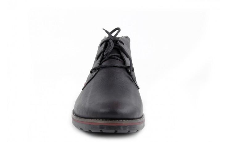 Rieker 35310-25 brown 1