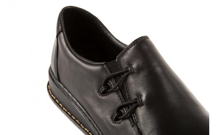 Rieker 44361-00 black - nasze marki 5