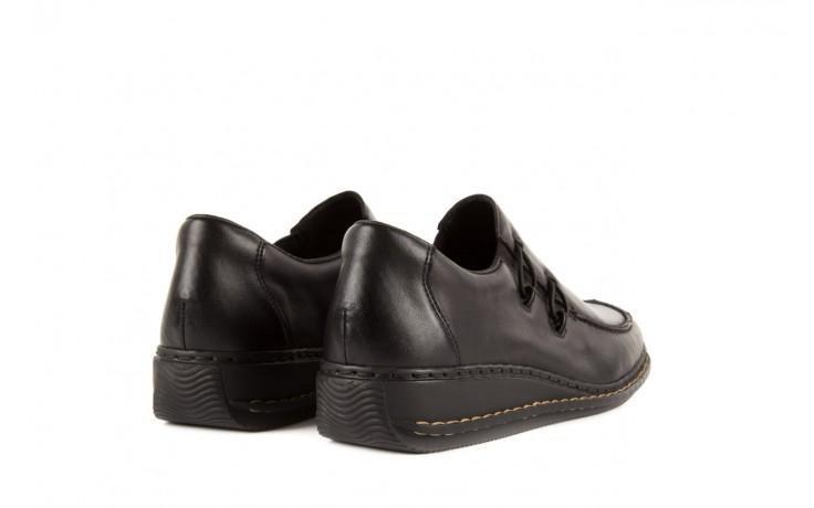 Rieker 44361-00 black - nasze marki 3