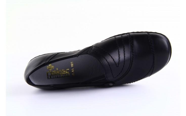 Rieker 48260-01 black