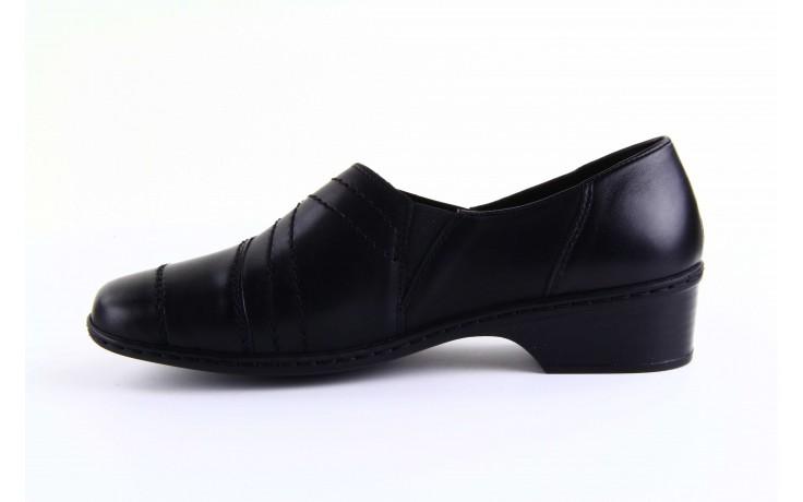 Rieker 48260-01 black 2