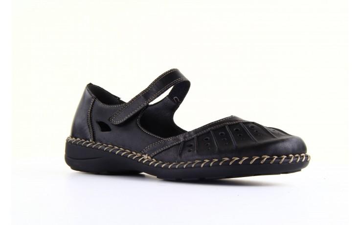 Rieker 49860-00 black 3