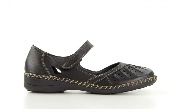 Rieker 49860-00 black *
