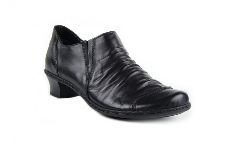 Rieker 52180-00 black 5