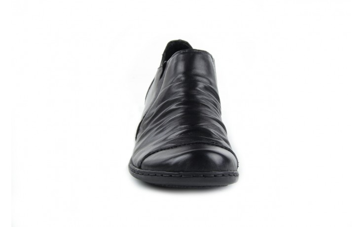 Rieker 52180-00 black 2