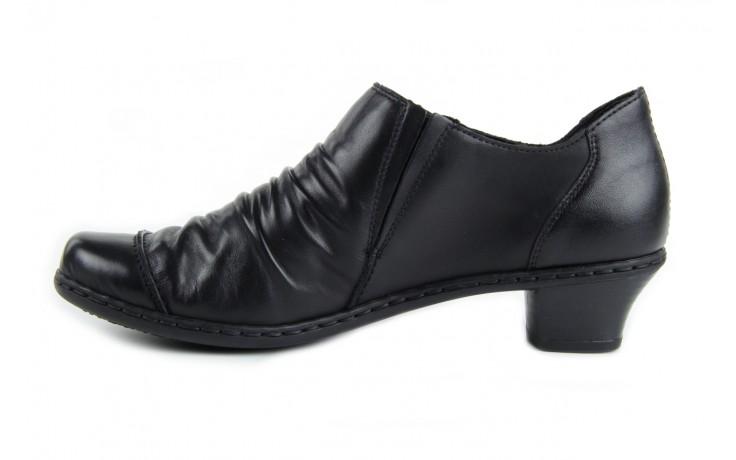 Rieker 52180-00 black 4