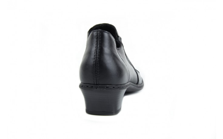 Rieker 52180-00 black 1