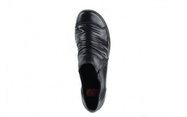 Rieker 52180-00 black 3