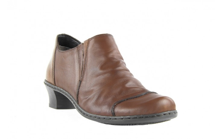 Rieker 52180-24 brown 1