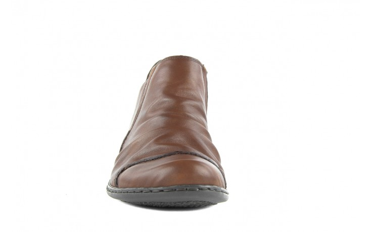 Rieker 52180-24 brown 2