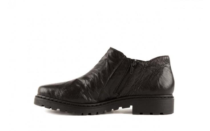 Rieker 56351-01 black 2