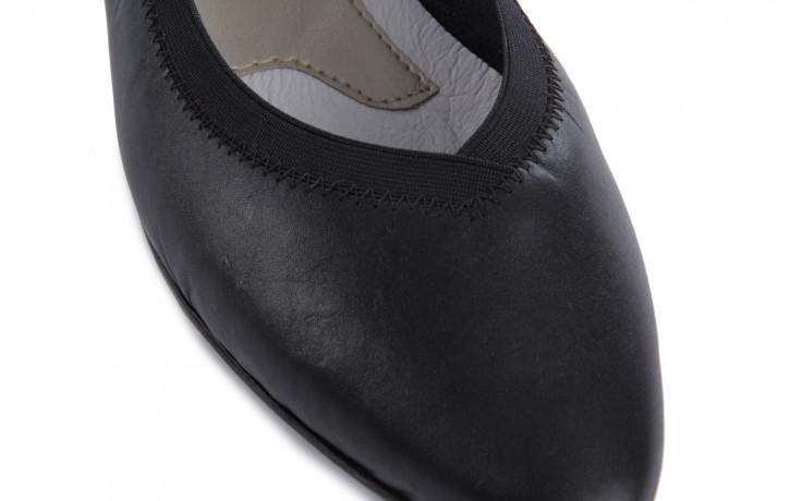 Rieker 58061-00 black - nasze marki 5