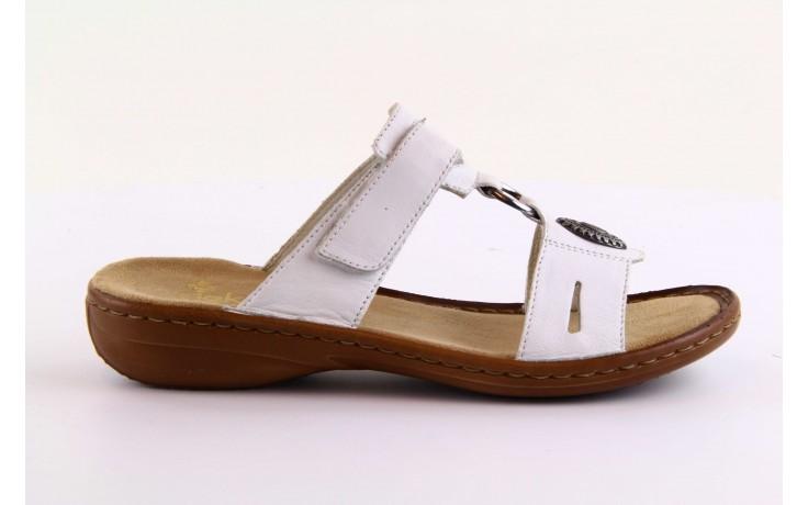 Rieker 60872-80 white * 2