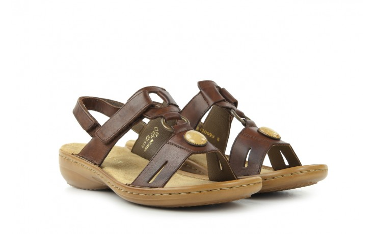 Rieker 60874-26 brown * 1