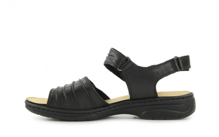 Rieker 64560-01 black 2