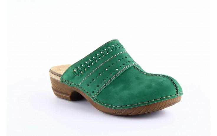 Rieker 67055-52 green 3