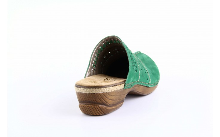 Rieker 67055-52 green 1