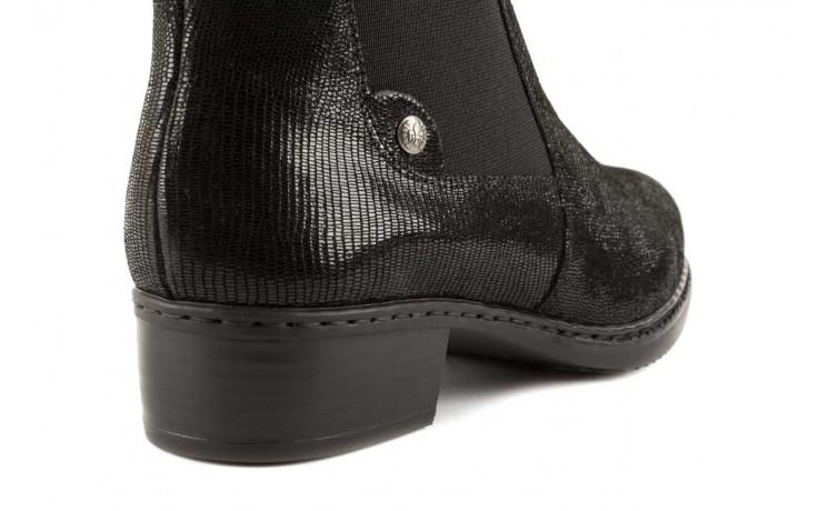 Rieker 72661-02 black 5