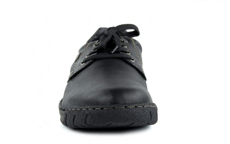 Rieker b0300-00 black 4
