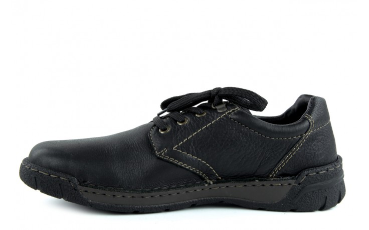 Rieker b0300-00 black 3