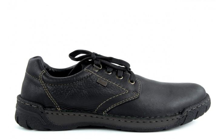 Rieker b0300-00 black 5