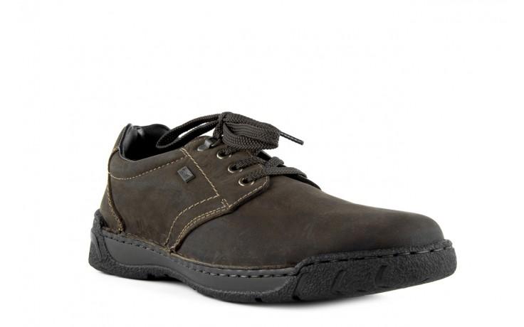 Rieker b0300-25 brown 3