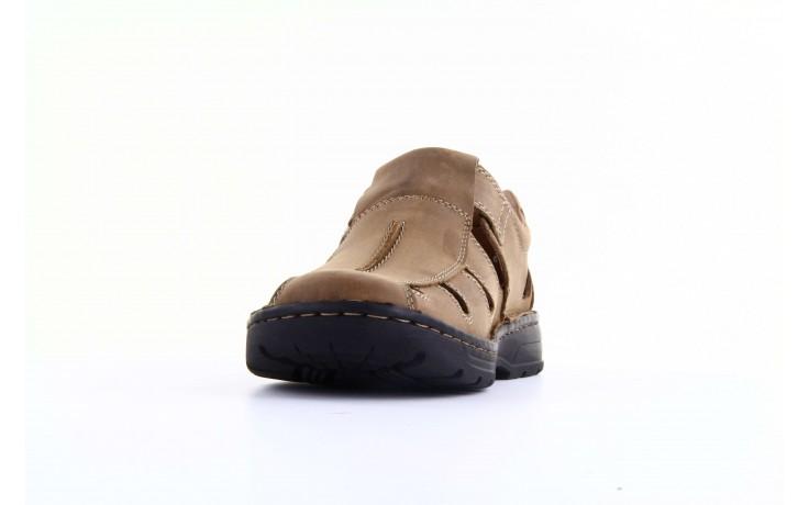 Rieker b0457-25 brown