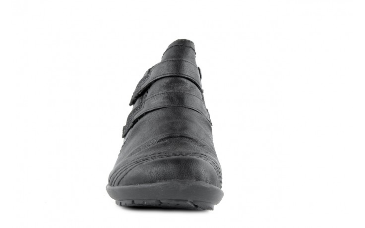 Rieker l2750-00 black 4