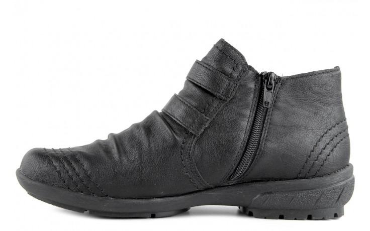 Rieker l2750-00 black 2