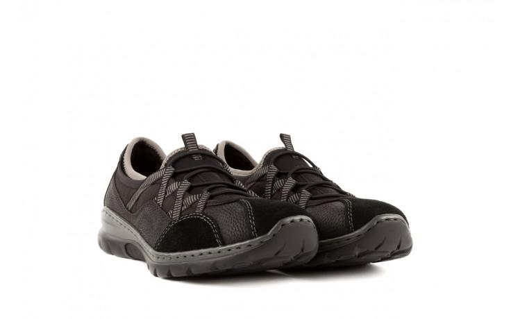 Rieker l3251-00 black 1