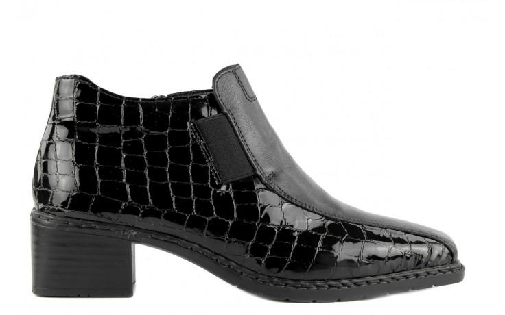 Rieker l3460-00 black 1