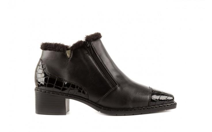 Rieker l3491-00 black 15