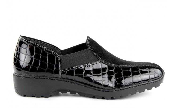 Rieker l6063-00 black 3