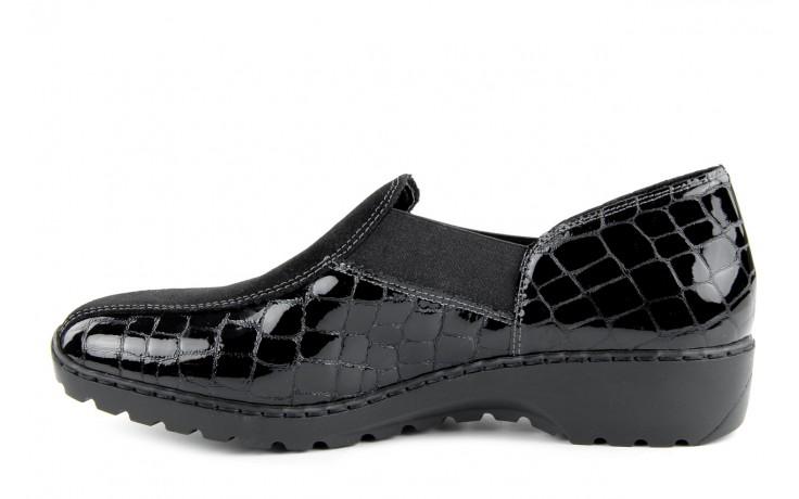 Rieker l6063-00 black 5