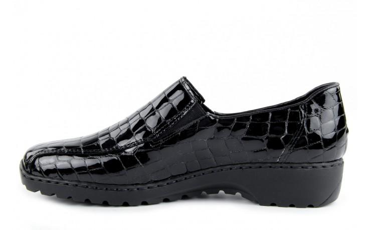 Rieker l6070-00 black 1