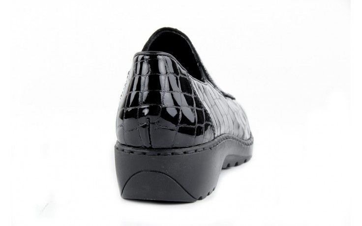 Rieker l6070-00 black 3