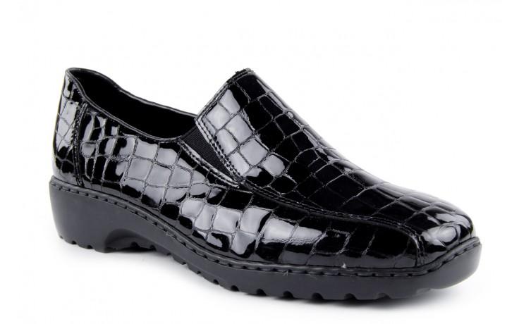Rieker l6070-00 black 4
