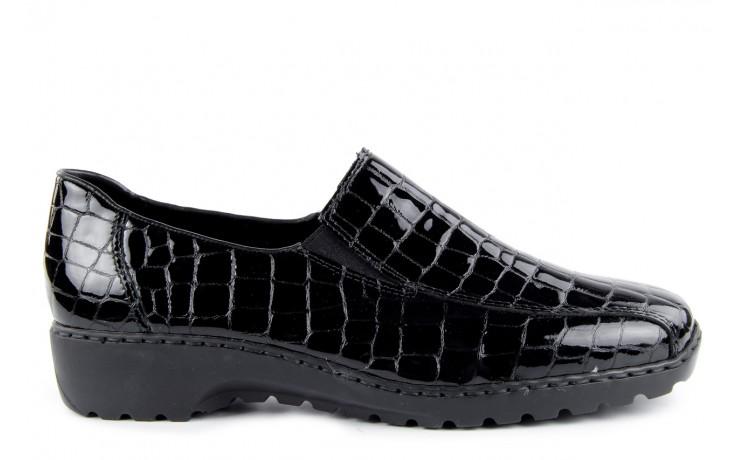 Rieker l6070-00 black 5